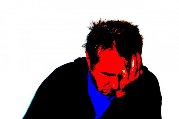 despair-862349_1280