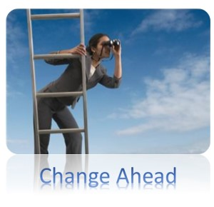 Change 2017