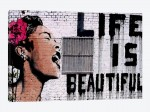 Life if beautiful