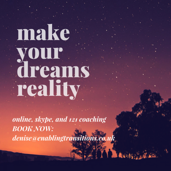 makeyour dreamsreality