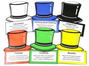 6-thinking-hats1