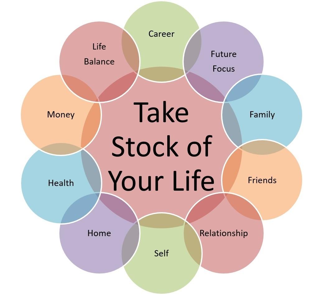 Take Stock1