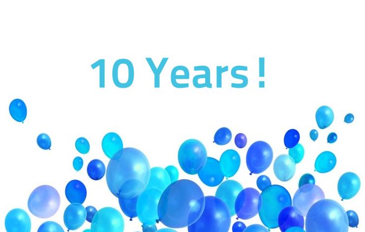 News_10-years_704x472