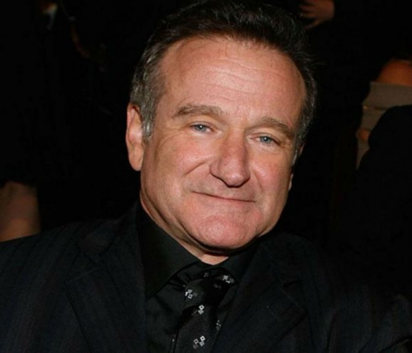 Robin-Williams-1024x878